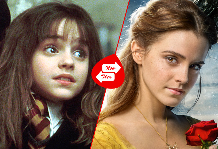 HARRY-POTTER-now-and-then-02.jpg