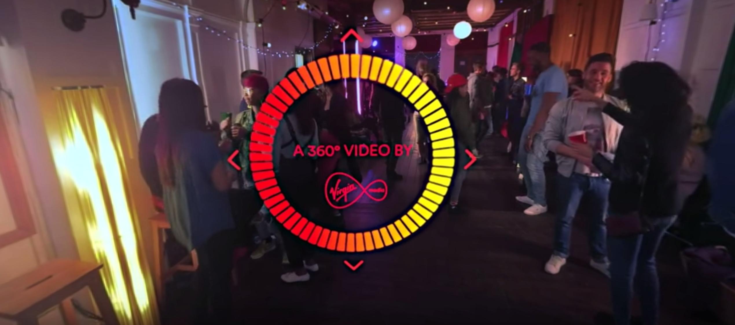 Virgin Media 360.png