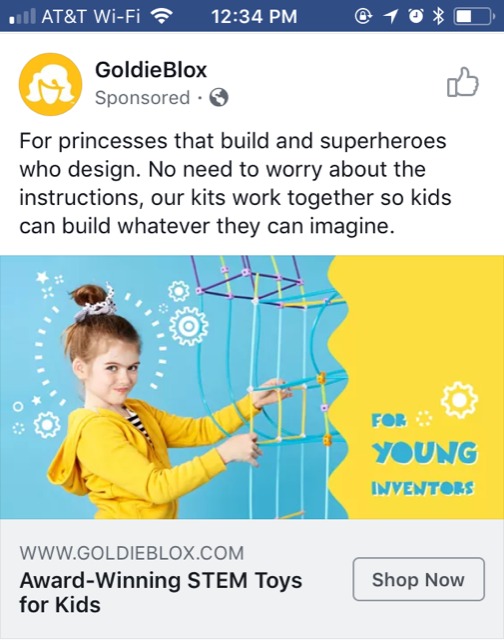 goldieblox.png
