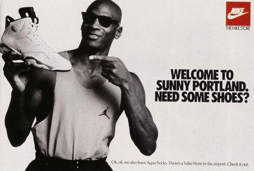 Michael Jordan Nike.jpg