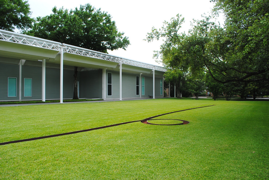 Menil Collection.jpg