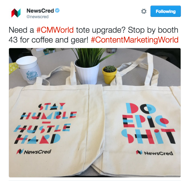 NewsCred Tote Bags.png