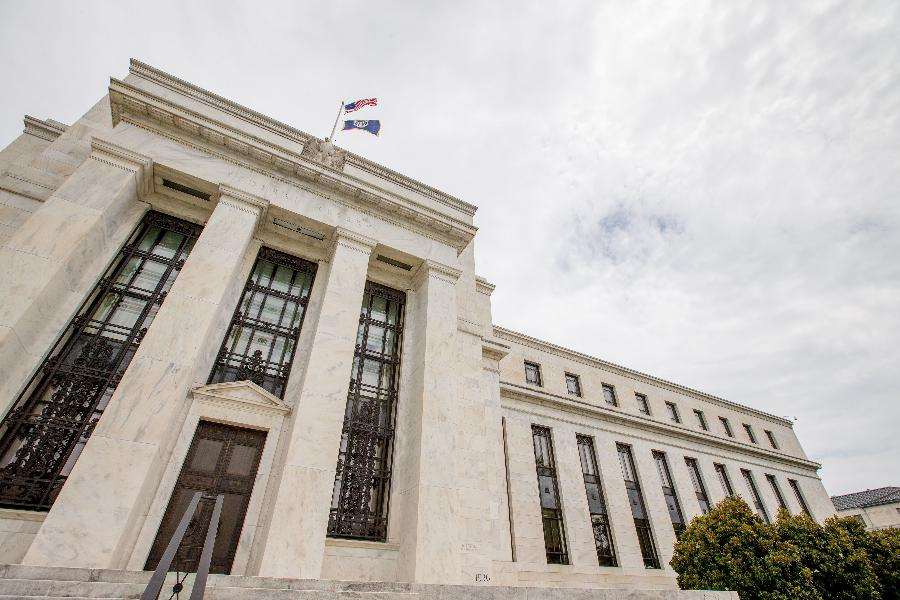 A Federal Reserve Primer -- And Why You Don't Need To Worry About Interest Rates Today