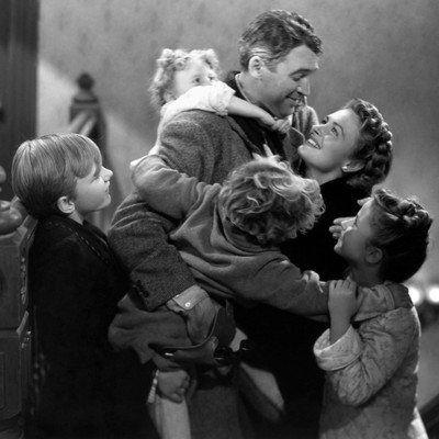 'It's A Wonderful Life': Inside The Classic Holiday Movie And Why It Is Needed More Than Ever In 2020