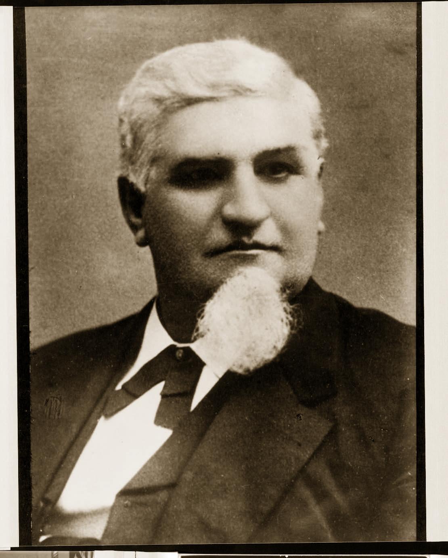 1870s - Samuel Cooper.jpg