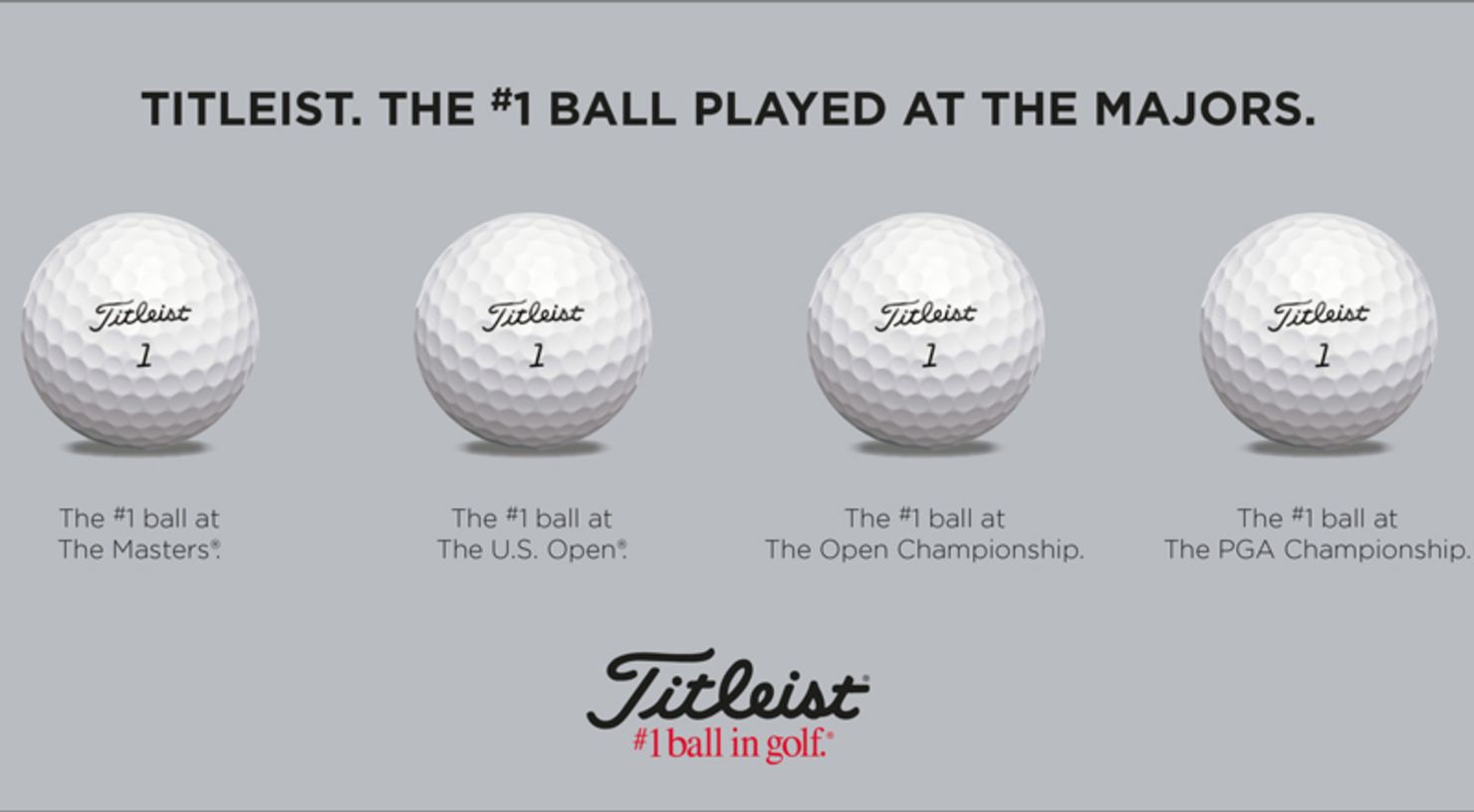 titleist the number one ball in golf.png