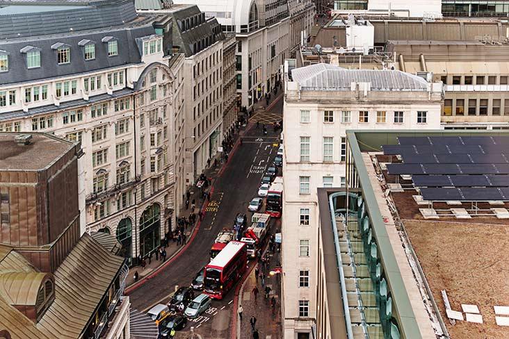 Central-London.jpg