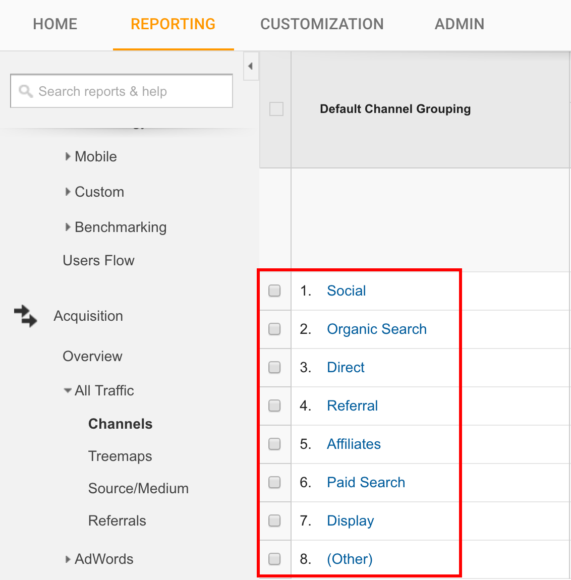 google-analytics-content-marketing-channel-groupings.png