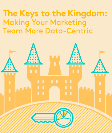 The Keys to the Kingdom KPIs