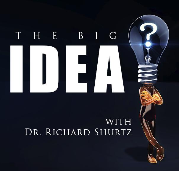 big-idea.png