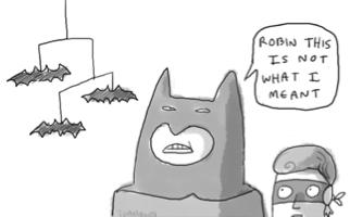 bat mobile.png