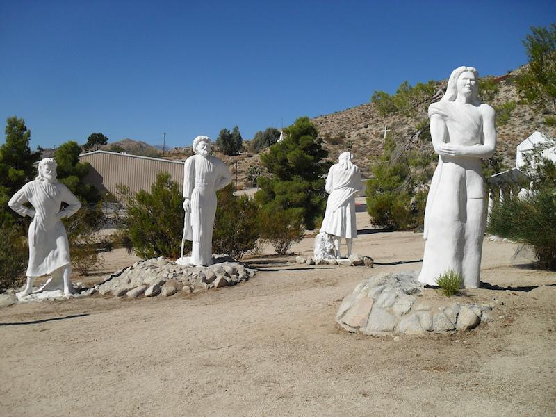 desert christ park.jpg