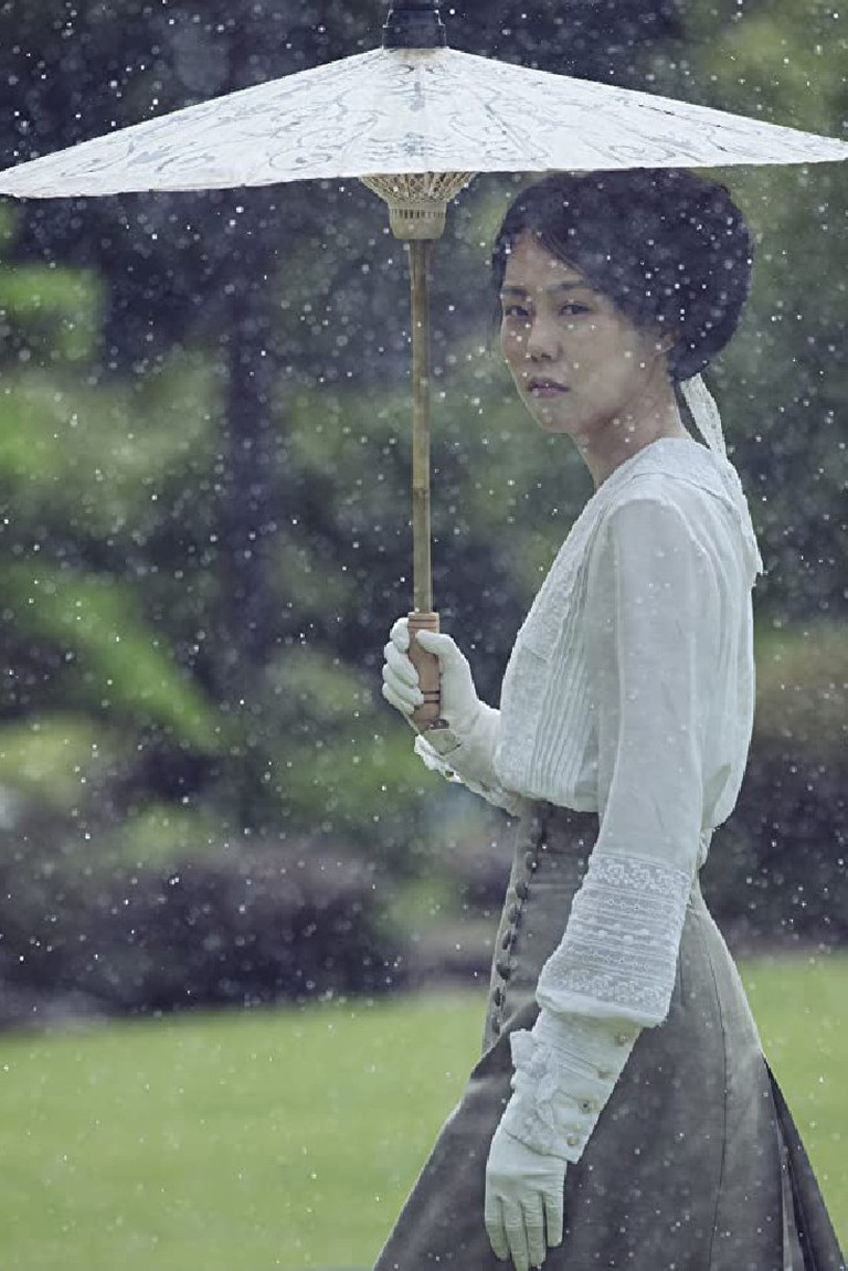 It's a Seoul thing: how Korean directors spin social critiques into blockbusters