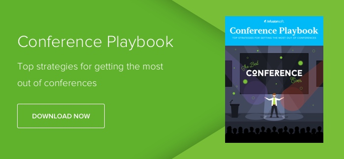 Conference Playbook.jpg