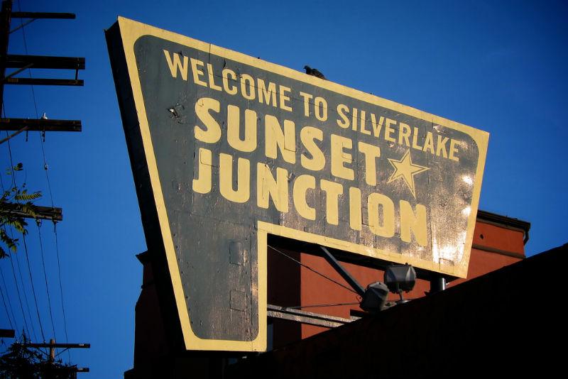 Sunset Junction.jpg