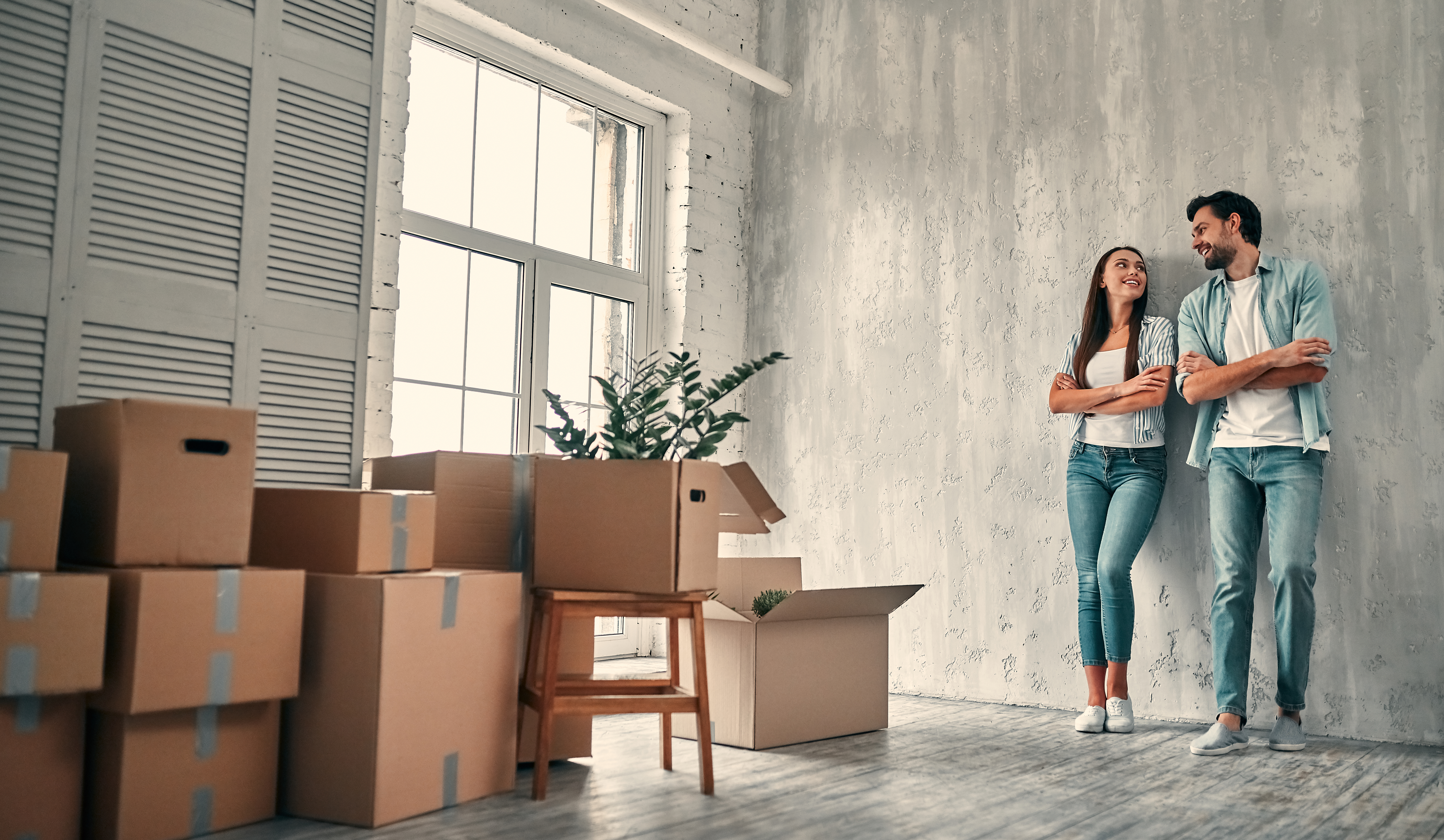 9 common moving questions during COVID-19 (and how to answer them)