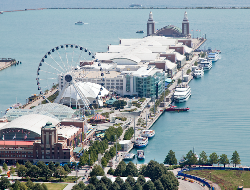 Chicago-NavyPier-Photoby-Sahar-Coston-Hardy2.png