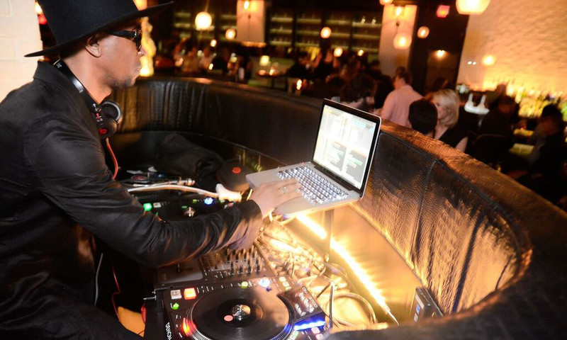 10 Live Music Restaurants In Atlanta Atlanta Insiders Blog