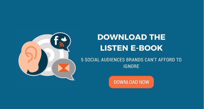 Listen Ebook CTA.png