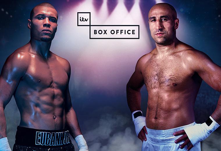 26b-tv-boxinglogo.jpg