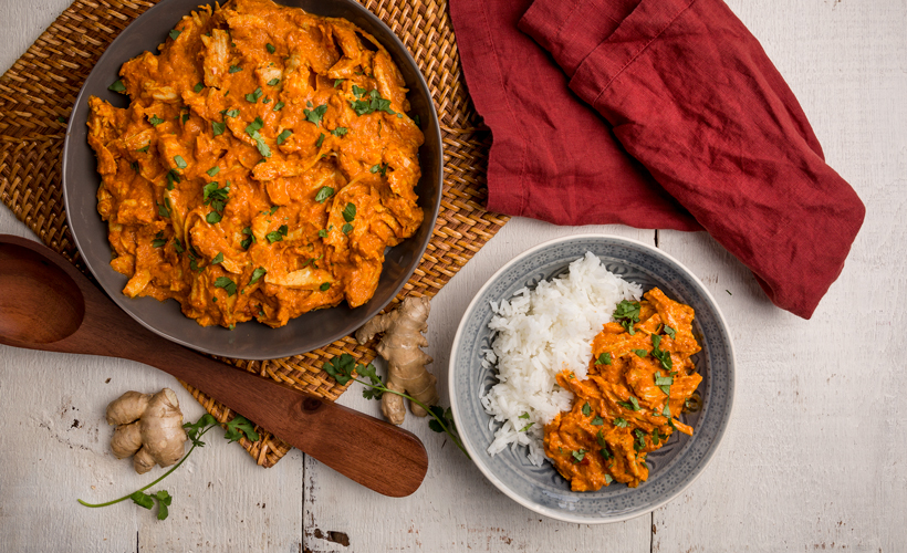 FY17 Ready Set Eat Tikka Masala 820x500.jpg