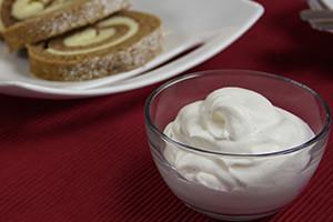 Eggnog Whipped Cream.jpg