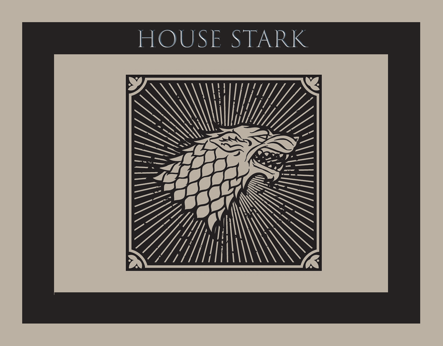 AT&T Entertainment Presents: House Stark Week