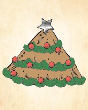 tuna christmas tree.jpg