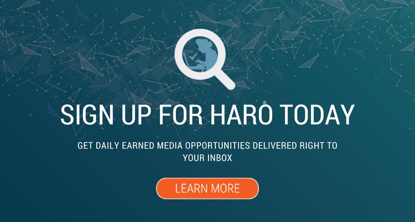 HARO Blog CTA (1).png