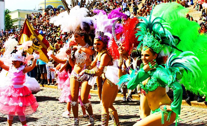 1-Carnaval---Mardi-Gras.jpg