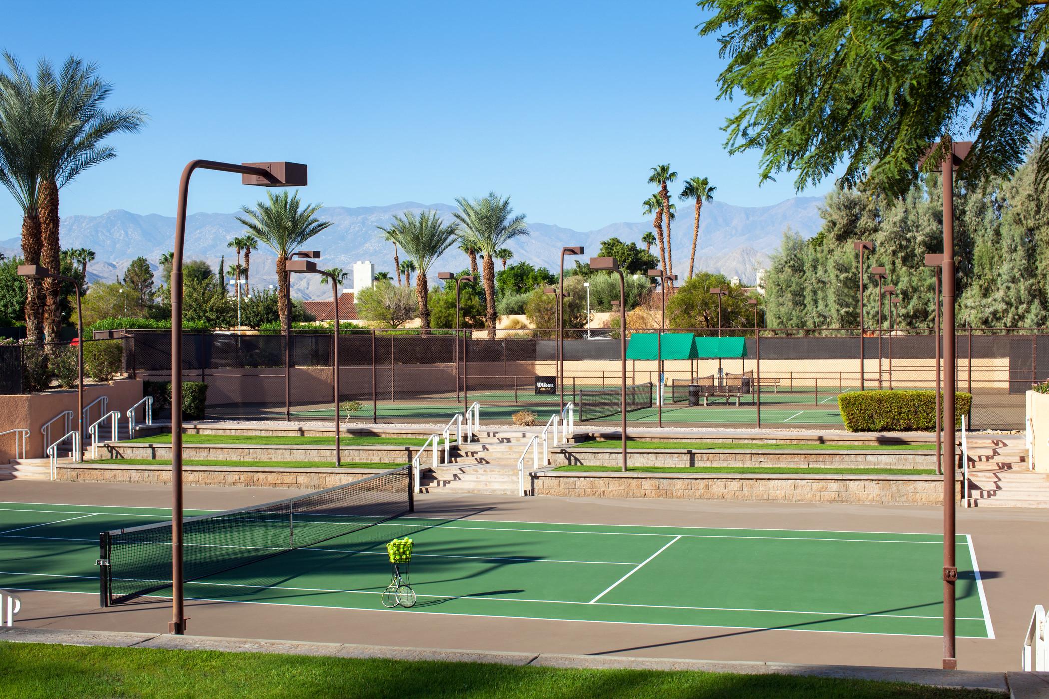 wes1008ag-178201-tennis courts-Med.jpg