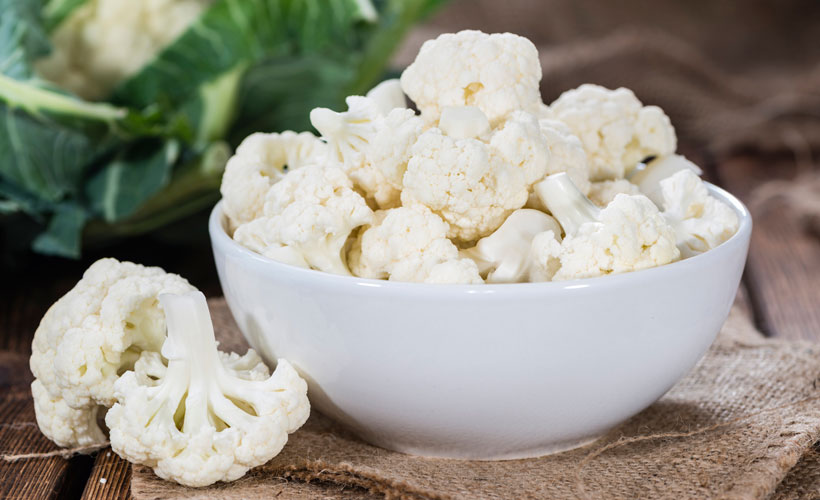 CauliflowerBow.jpg