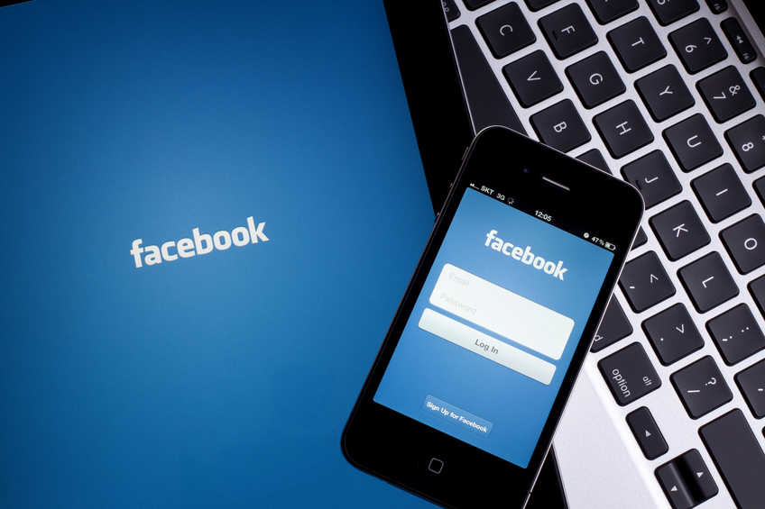 facebook_organic_reach.jpg