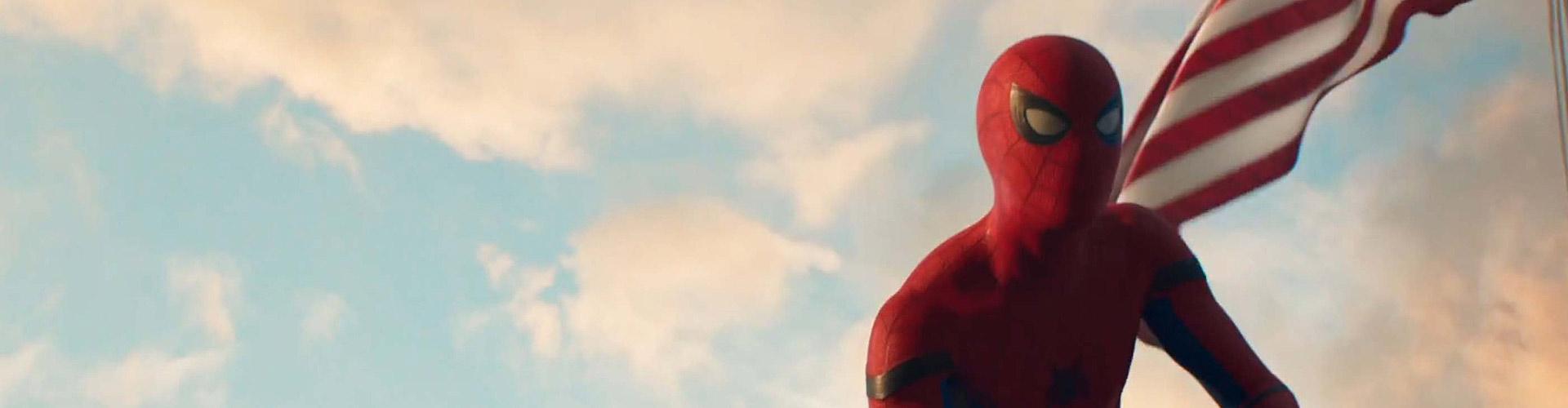 spider-man-trailer-header.jpg