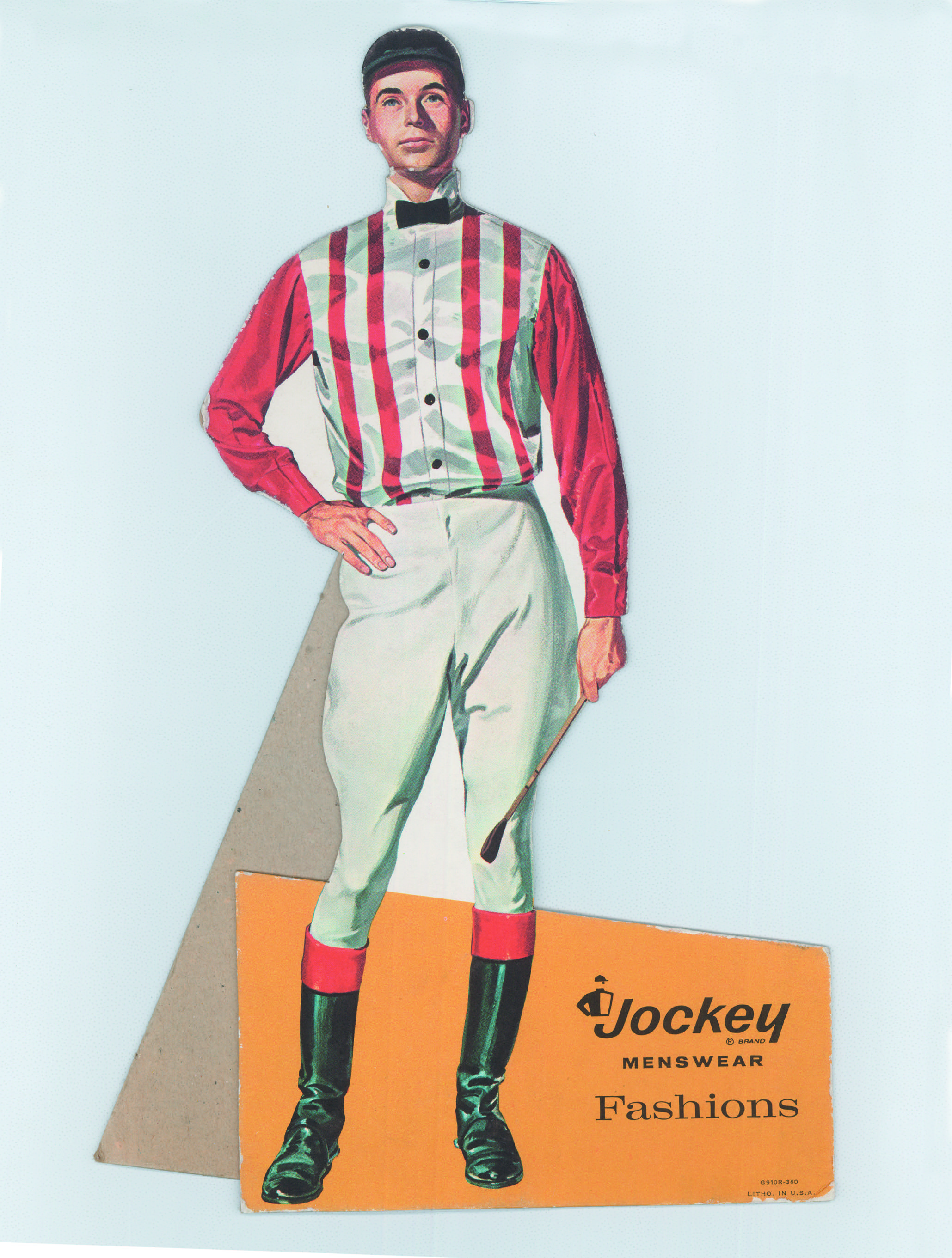 1940 - Pg 63 Jockey boyr1.jpg