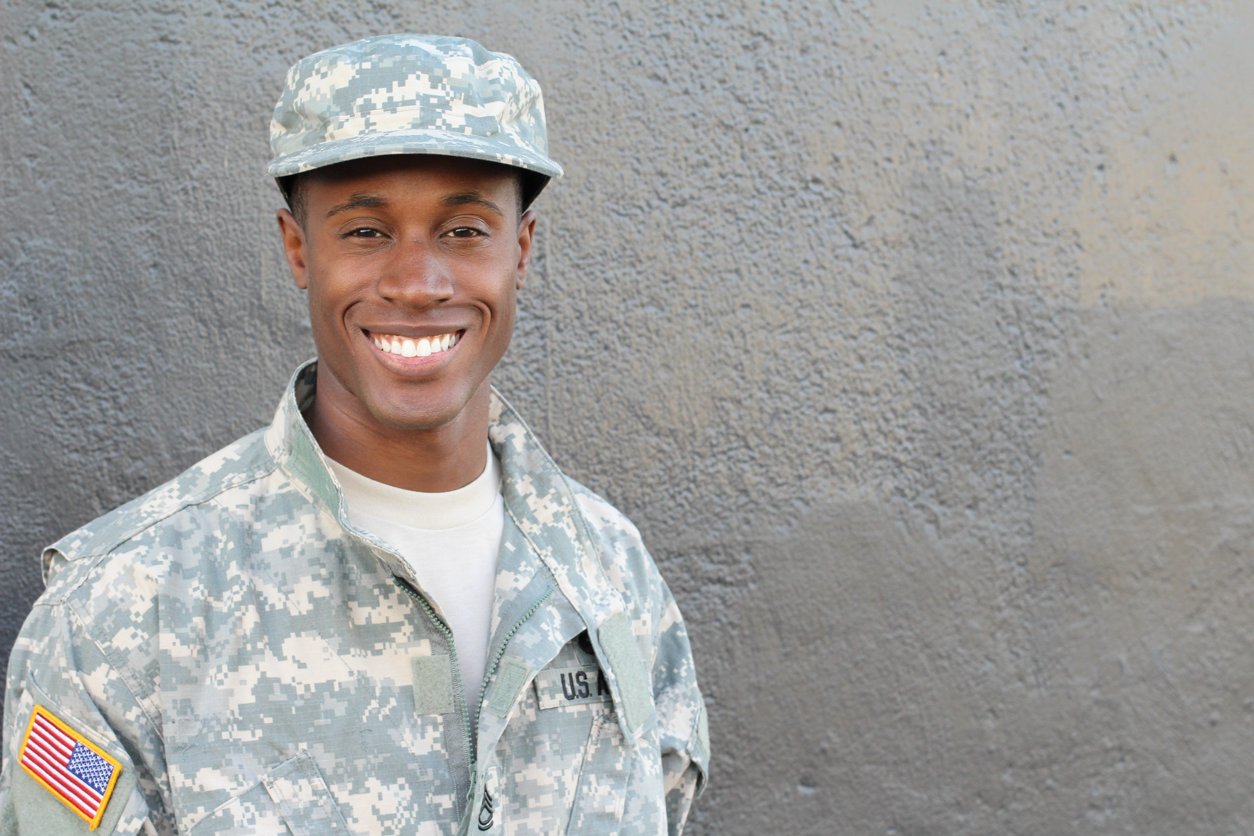 7 smart personal finance moves for military personnel before deployment