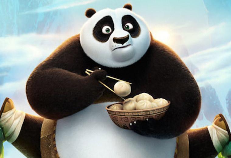 movie-zoo-po.jpg