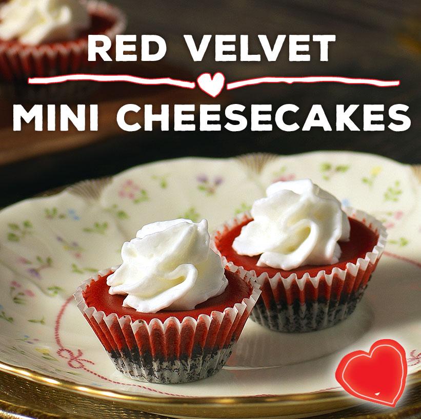RV_MiniCheesecakes.jpg