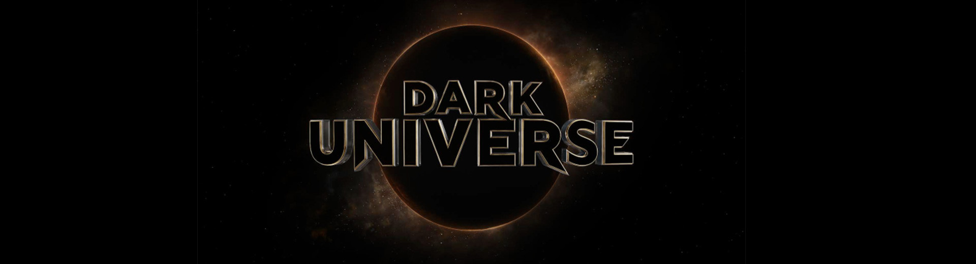 dark-universe-header.jpg