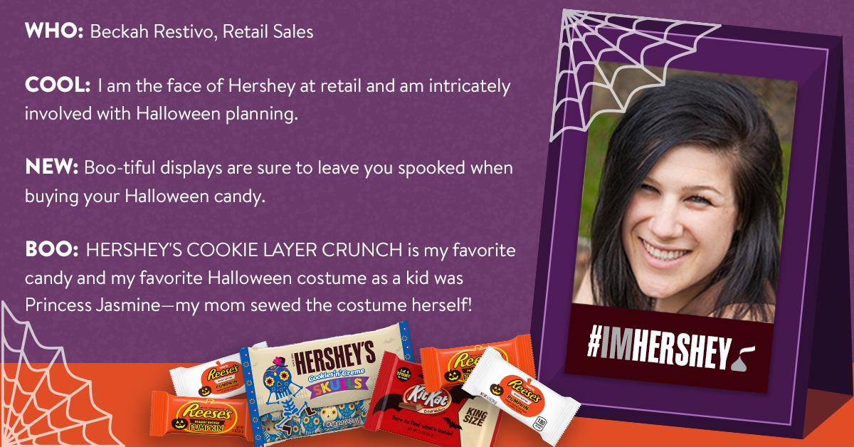 Halloween_Becka Restivo_LinkedIn.jpg