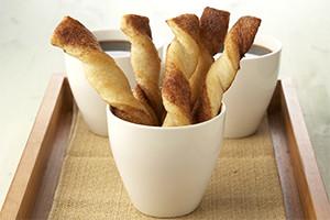 Cinnamon Breadsticks.jpg