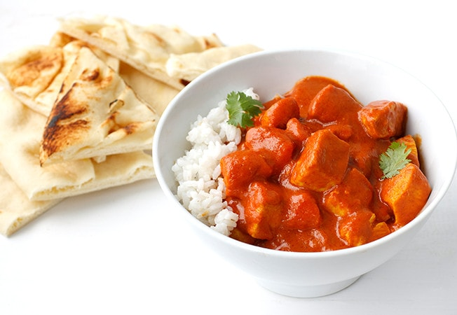 ButterChicken_hires_End Dish-652x450-min.jpg