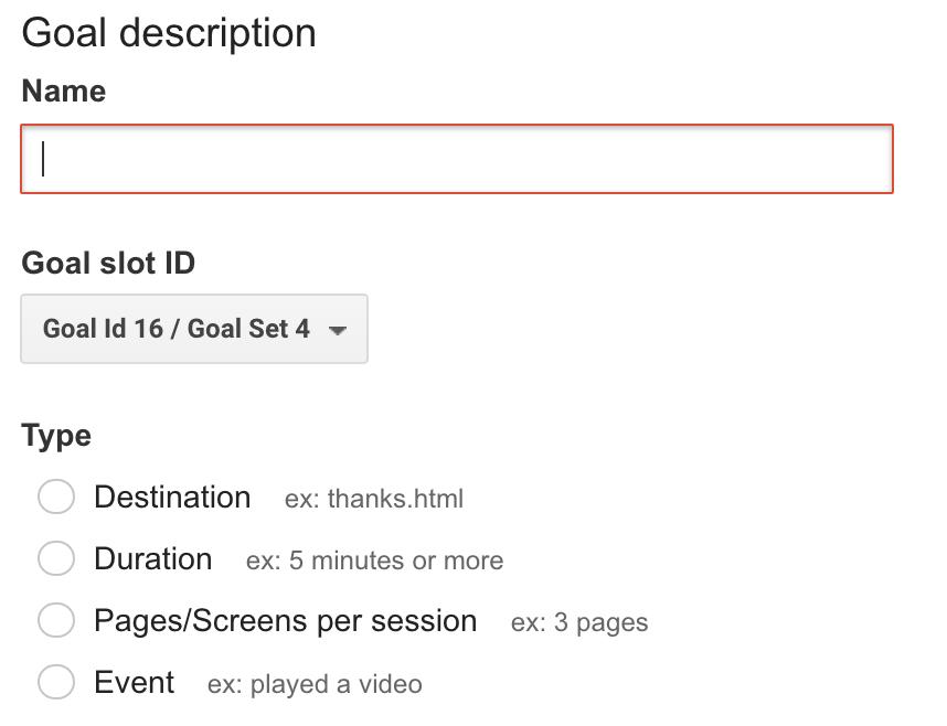 google-analytics-goals-content-marketing.png