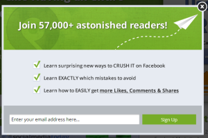 join 57,000 readers.png