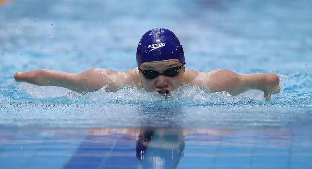 Andrew Mullen swimming.jpg