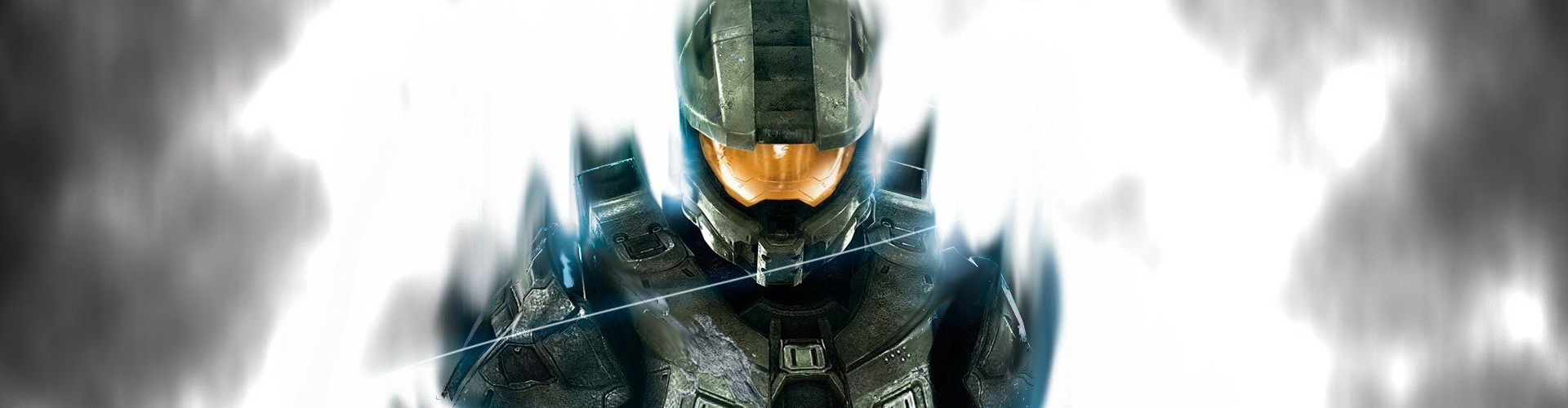 halo-ranking-header.jpg