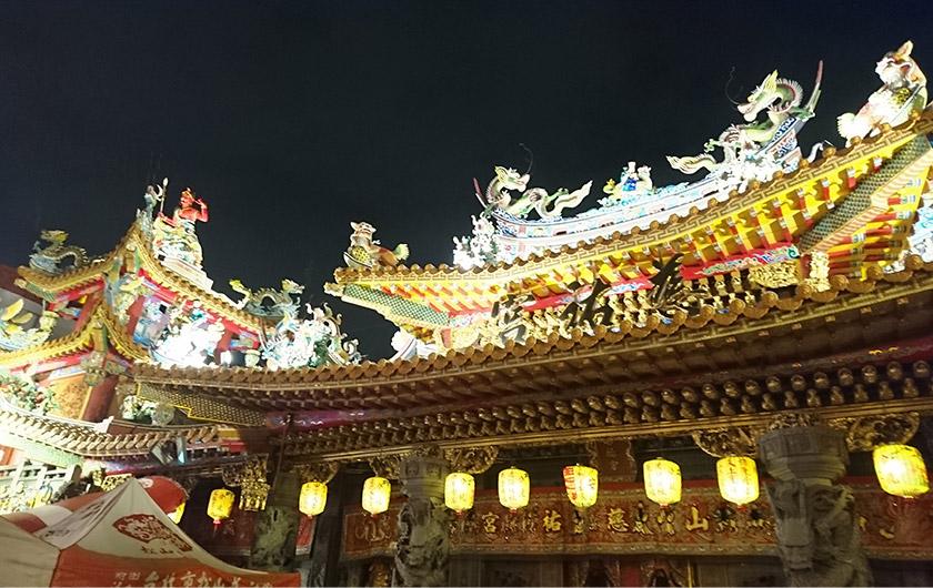 メインビジュアル : 最新ICTソリューションで台湾の「デジタル国家計画」に貢献