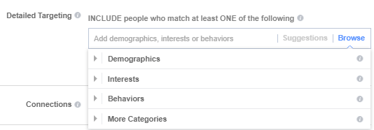 Facebook Ad Manager Detailed Targeting.png