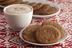 Molasses Spice Cookies.jpg