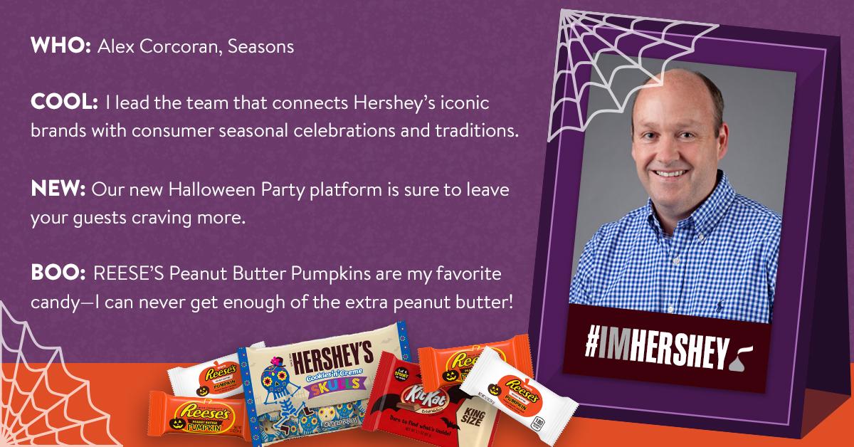 Halloween_Alex Corcoran_Linkedin..jpg